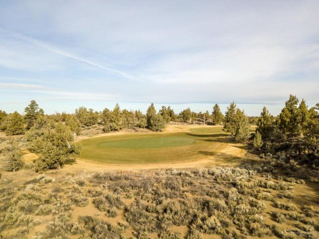 65655 Pronghorn Estates Drive Lot 14, Bend, OR 97701 (MLS #201802602) :: Team Birtola | High Desert Realty