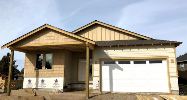 2378 NE Jackson Avenue, Bend, OR 97701 (MLS #201802812) :: Pam Mayo-Phillips & Brook Havens with Cascade Sotheby's International Realty