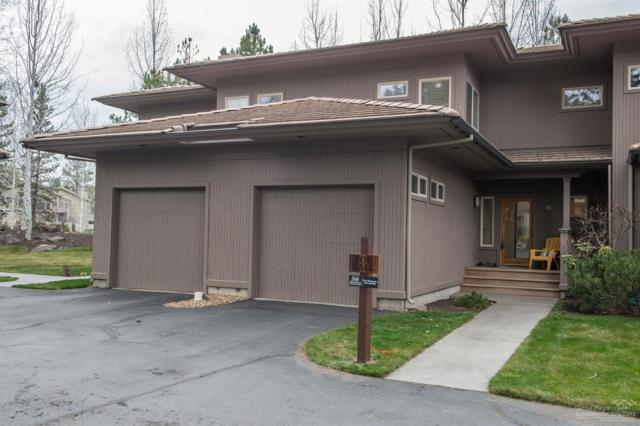 61875 NW Broken Top Drive #25, Bend, OR 97702 (MLS #201802824) :: The Ladd Group