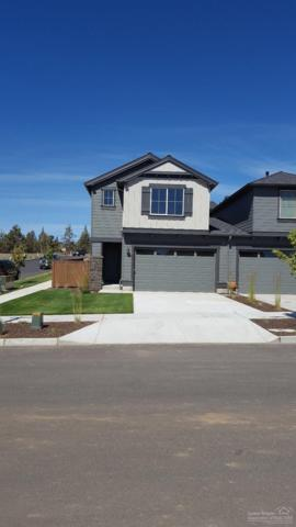 63131 NE Black Powder, Bend, OR 97701 (MLS #201803440) :: Pam Mayo-Phillips & Brook Havens with Cascade Sotheby's International Realty