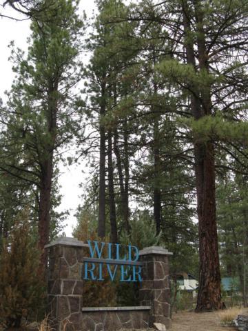53488 Brookie Way, La Pine, OR 97739 (MLS #201803461) :: Windermere Central Oregon Real Estate