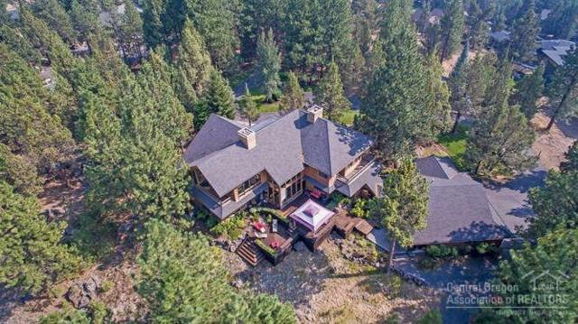 2473 NW Marken Street, Bend, OR 97703 (MLS #201803486) :: Windermere Central Oregon Real Estate