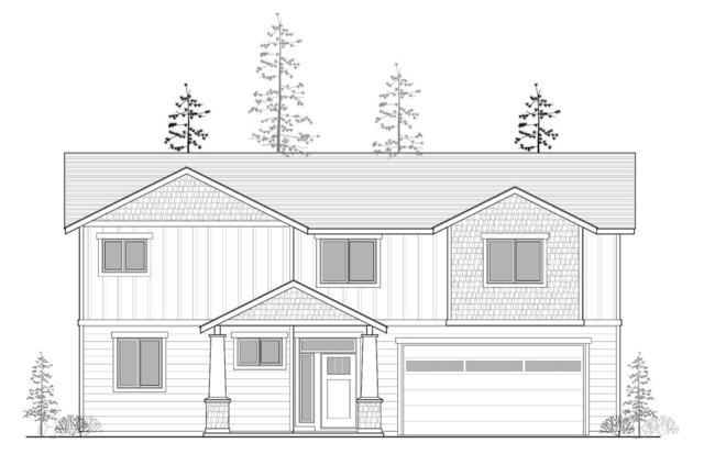 3432 NE Marys Grace Lane, Bend, OR 97701 (MLS #201803592) :: Stellar Realty Northwest