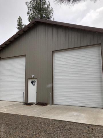 15301 Chipmunk, La Pine, OR 97739 (MLS #201803723) :: Stellar Realty Northwest