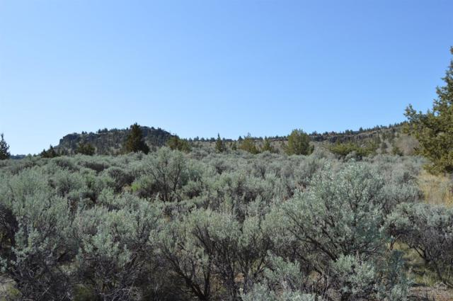 14040 SW Commercial Loop Road, Terrebonne, OR 98776 (MLS #201803876) :: Fred Real Estate Group of Central Oregon