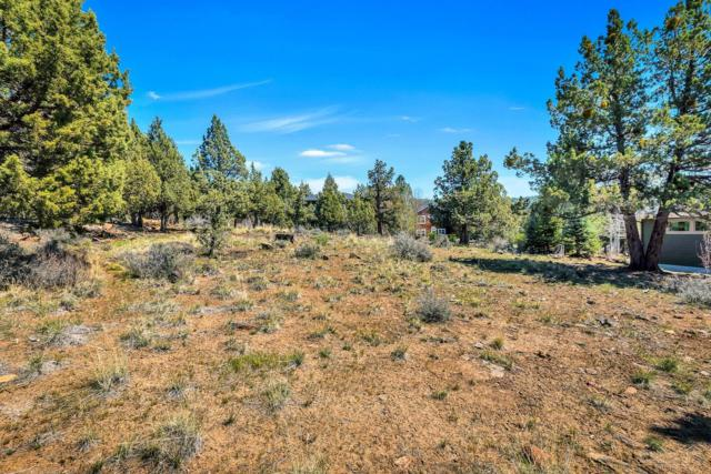 2756 NW Champion Circle, Bend, OR 97703 (MLS #201803883) :: Windermere Central Oregon Real Estate