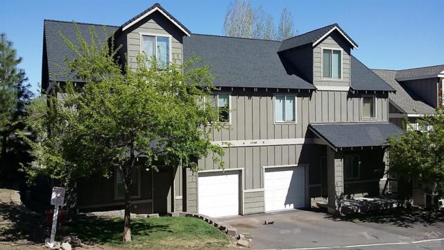 1736 NE Lotus Drive, Bend, OR 97701 (MLS #201804106) :: Pam Mayo-Phillips & Brook Havens with Cascade Sotheby's International Realty