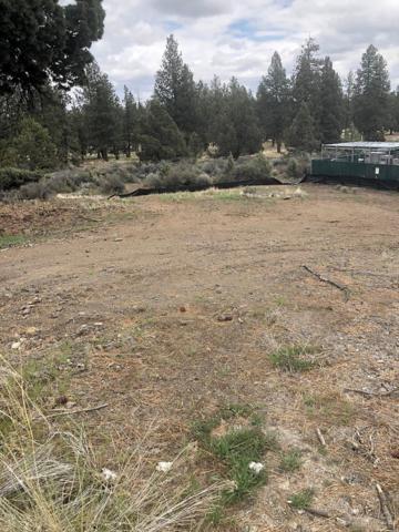 20677 SE Pelican Butte Place, Bend, OR 97702 (MLS #201804116) :: Windermere Central Oregon Real Estate