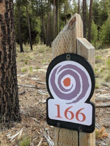 56474 Sunstone Loop #166, Bend, OR 97707 (MLS #201804305) :: Windermere Central Oregon Real Estate