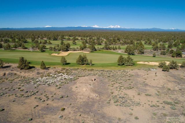 65807 Sanctuary Drive Lot 276, Bend, OR 97701 (MLS #201804720) :: Team Birtola | High Desert Realty