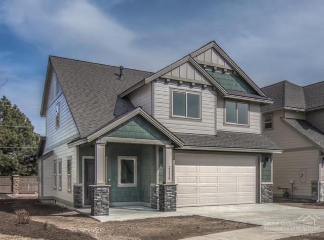 3535 NE Crystal Springs Drive, Bend, OR 97701 (MLS #201804860) :: Central Oregon Home Pros