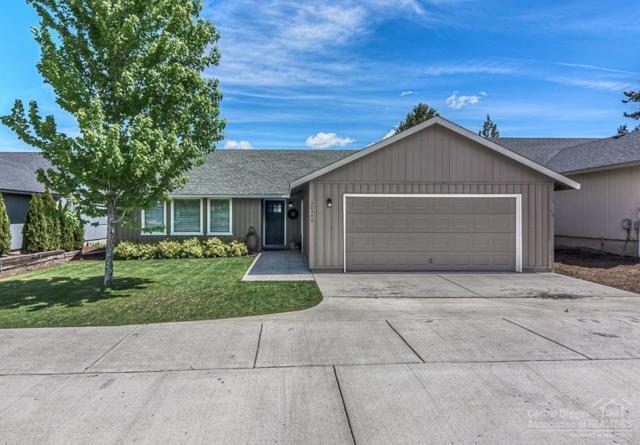 20346 Shetland Loop, Bend, OR 97703 (MLS #201804973) :: Windermere Central Oregon Real Estate
