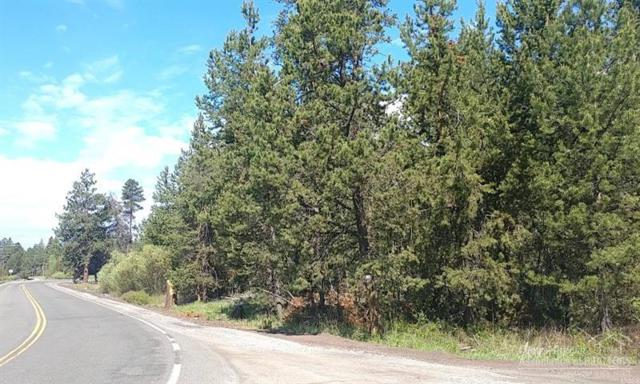 0 Dorrance Meadow Road Lot 6, La Pine, OR 97739 (MLS #201805074) :: Stellar Realty Northwest