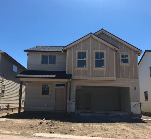 20975 NE Legend Place, Bend, OR 97701 (MLS #201805531) :: Windermere Central Oregon Real Estate