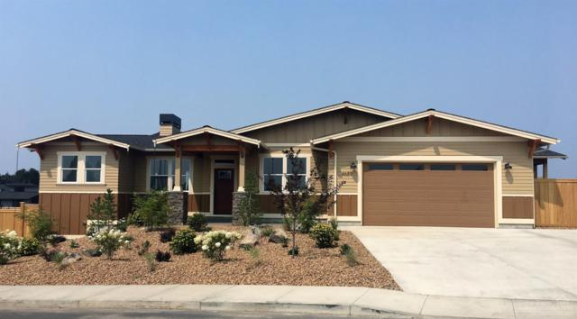 4689 SW Antelope Avenue, Redmond, OR 97756 (MLS #201805608) :: The Ladd Group