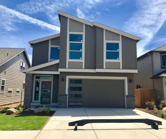 3690 SW Badger Court, Redmond, OR 97756 (MLS #201805692) :: The Ladd Group