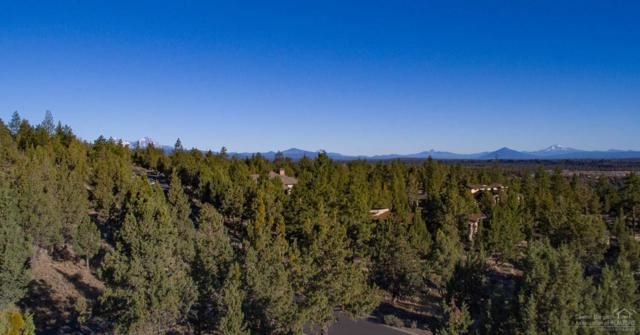 1578 NW Wild Rye Circle, Bend, OR 97703 (MLS #201806168) :: The Ladd Group
