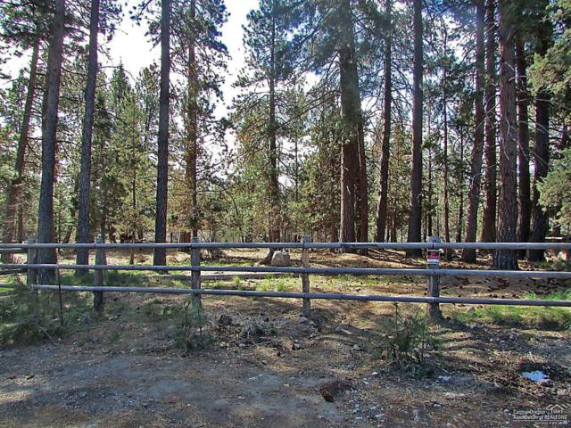 Roaring Springs Real Estate & Homes for Sale in Sisters, OR