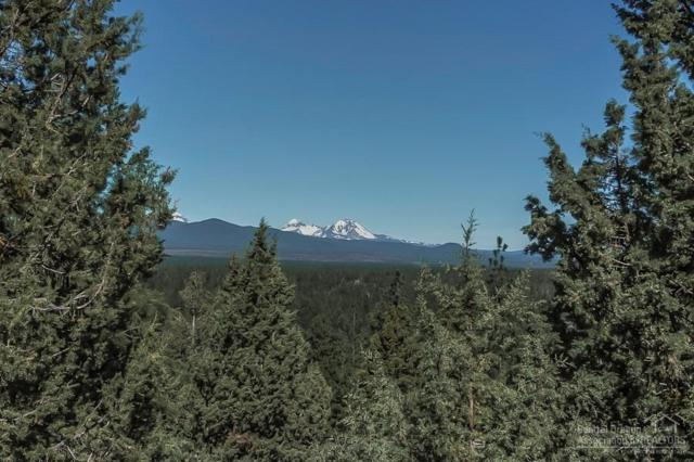 3235 NW Horizon Drive, Bend, OR 97703 (MLS #201806329) :: Team Birtola | High Desert Realty