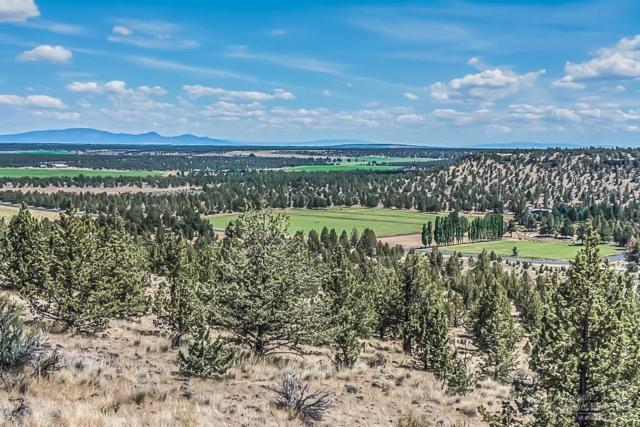 10305 NW Coyner Avenue Parcel 2, Redmond, OR 97756 (MLS #201806397) :: The Ladd Group