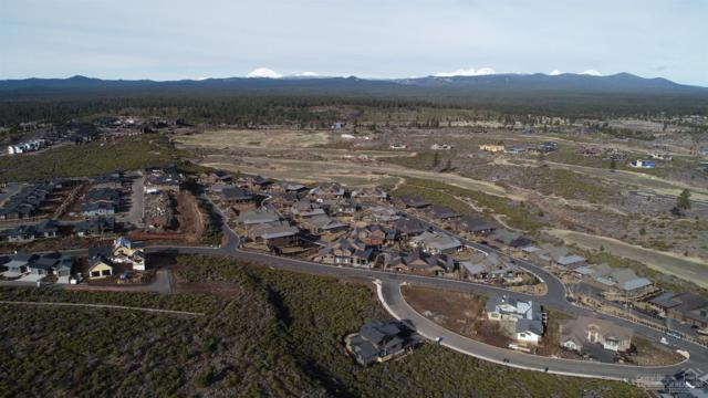 0 Lost Hollow Loop Lot 15, Bend, OR 97702 (MLS #201806459) :: The Ladd Group