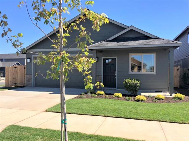 3010 NW Boxelder Avenue, Redmond, OR 97756 (MLS #201806497) :: Pam Mayo-Phillips & Brook Havens with Cascade Sotheby's International Realty