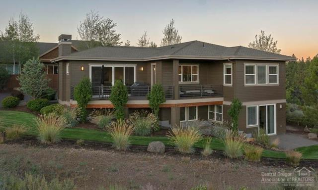 19403 W Campbell Road, Bend, OR 97702 (MLS #201806929) :: Team Birtola | High Desert Realty