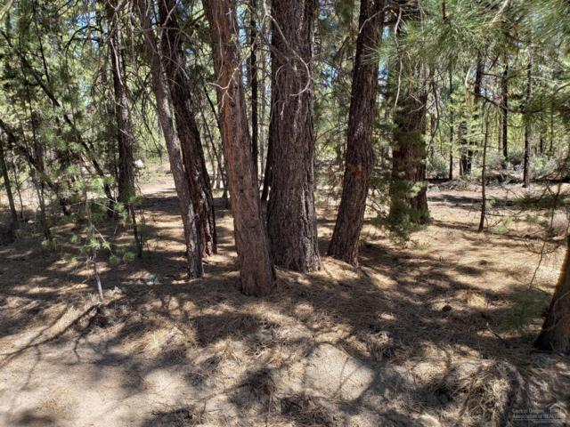 0 Mabel Drive Lot 1, La Pine, OR 97739 (MLS #201807019) :: Pam Mayo-Phillips & Brook Havens with Cascade Sotheby's International Realty