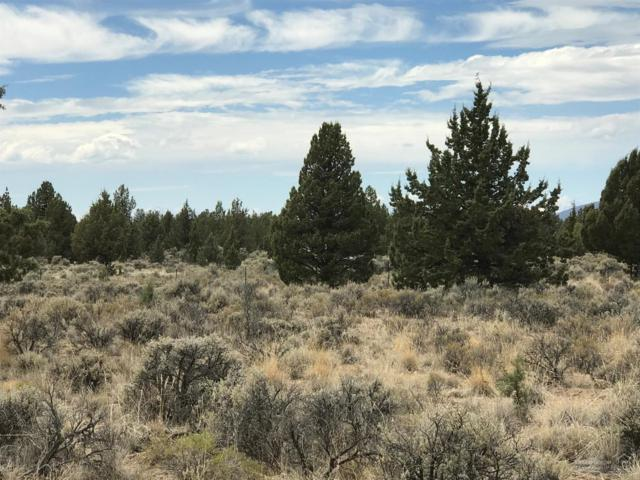 15977 SE Yurok Road, Prineville, OR 97754 (MLS #201807054) :: Pam Mayo-Phillips & Brook Havens with Cascade Sotheby's International Realty
