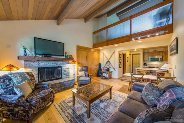 18575 SW Century Drive #2033, Bend, OR 97702 (MLS #201807354) :: Pam Mayo-Phillips & Brook Havens with Cascade Sotheby's International Realty
