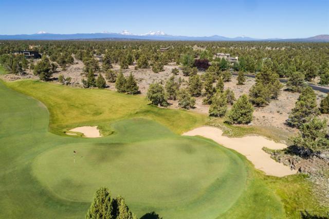 66215 Pronghorn Estates Drive Lot 191, Bend, OR 97701 (MLS #201807615) :: Team Birtola | High Desert Realty