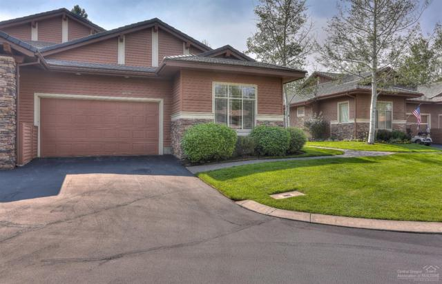 19579 Simpson Avenue, Bend, OR 97702 (MLS #201807671) :: Pam Mayo-Phillips & Brook Havens with Cascade Sotheby's International Realty