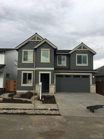 20860 SE Humber Lane, Bend, OR 97702 (MLS #201807863) :: The Ladd Group