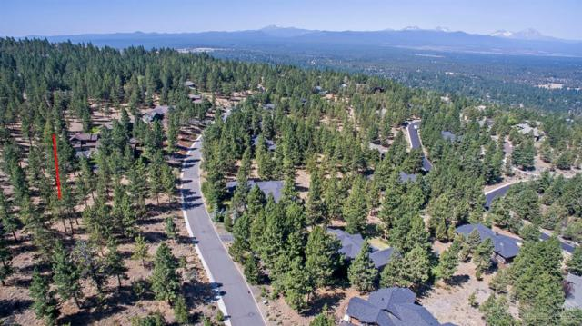 1619 NW Overlook Drive, Bend, OR 97703 (MLS #201807885) :: The Ladd Group