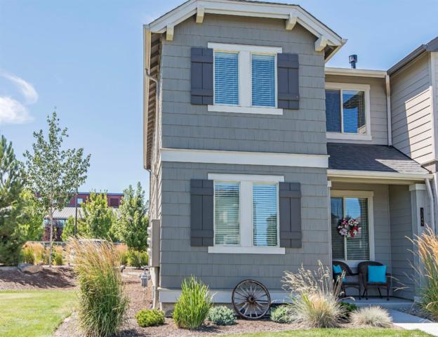 3249 SW 28th Street, Redmond, OR 97756 (MLS #201807983) :: Team Birtola | High Desert Realty