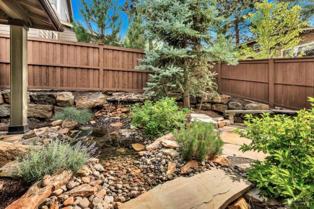 1285 NW Criterion Lane, Bend, OR 97703 (MLS #201808042) :: Team Birtola | High Desert Realty
