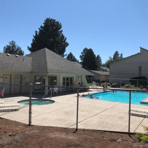 1050 NE Butler Market Road #56, Bend, OR 97701 (MLS #201808137) :: Fred Real Estate Group of Central Oregon