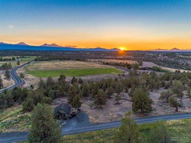 20470 Swalley Road, Bend, OR 97703 (MLS #201808344) :: The Ladd Group
