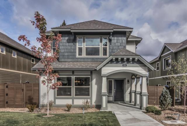 20518 SE Stanford Place, Bend, OR 97702 (MLS #201808448) :: Windermere Central Oregon Real Estate