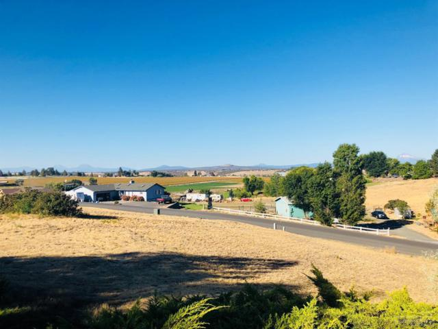 1181 NE Lower Drive, Madras, OR 97741 (MLS #201809142) :: Pam Mayo-Phillips & Brook Havens with Cascade Sotheby's International Realty