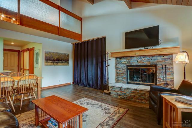 18575 SW Century Drive #729, Bend, OR 97702 (MLS #201809343) :: The Ladd Group