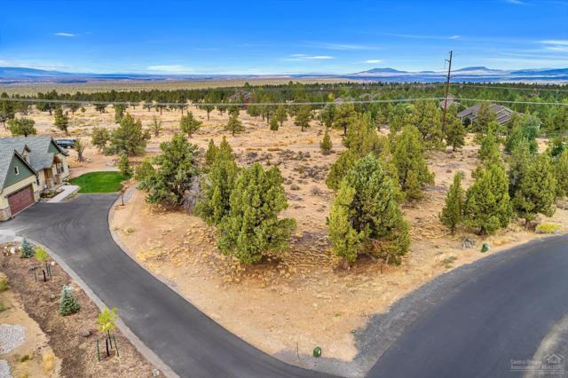 961 Trail Creek Drive, Redmond, OR 97756 (MLS #201809395) :: Premiere Property Group, LLC