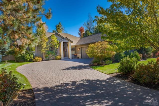 19411 Charleswood Lane, Bend, OR 97702 (MLS #201809454) :: Windermere Central Oregon Real Estate