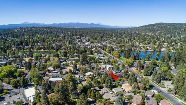 346 NW State Street, Bend, OR 97703 (MLS #201809675) :: Windermere Central Oregon Real Estate
