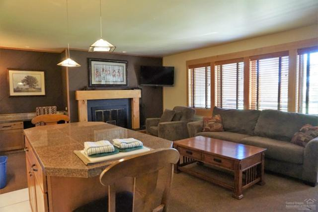 18575 SW Century Drive #2125, Bend, OR 97702 (MLS #201809769) :: Fred Real Estate Group of Central Oregon