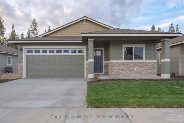 51227 Riley Lane, La Pine, OR 97739 (MLS #201809784) :: Stellar Realty Northwest