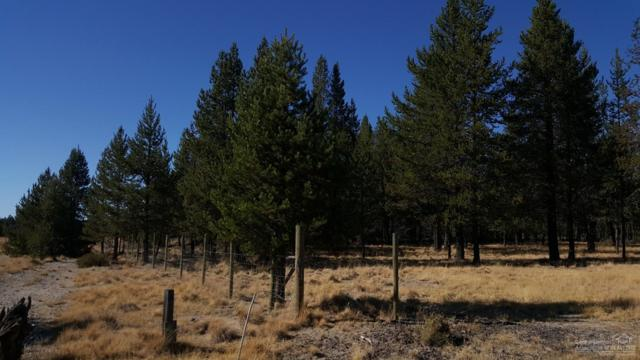 4300 Ranger Court Lot, La Pine, OR 97739 (MLS #201809852) :: The Ladd Group