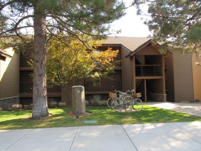 18575 SW Century Drive 1235B, Bend, OR 97702 (MLS #201809900) :: Windermere Central Oregon Real Estate
