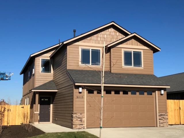 3035 NW Boxelder Avenue, Redmond, OR 97756 (MLS #201809910) :: Pam Mayo-Phillips & Brook Havens with Cascade Sotheby's International Realty