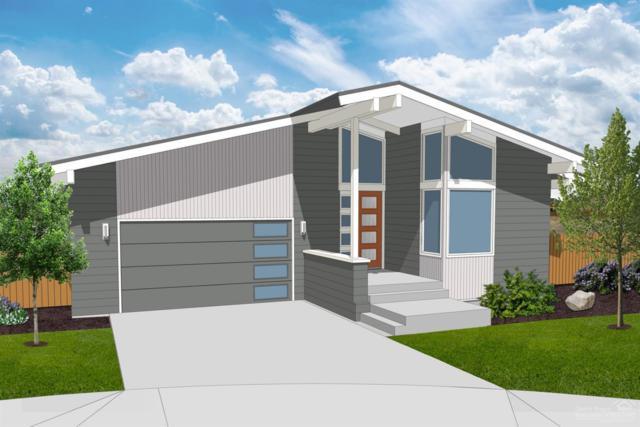 4622 SW Yew Leaf Court, Redmond, OR 97756 (MLS #201809963) :: Windermere Central Oregon Real Estate